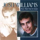 Josh Williams - All of You