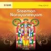 Sreeman Narayaneeyam