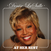 Bone Me Like You Own Me Denise LaSalle - Denise LaSalle