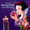 Snow White and the Seven Dwarfs (Soundtrack from the Motion Picture) [Dutch Version] - Verschillende artiesten