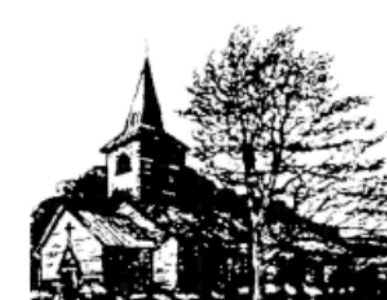 Fredericksburg Bible Church