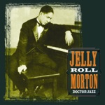 Jelly Roll Morton & Baby Dodds - Wolverine Blues