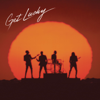 Daft Punk - Get Lucky (feat. Pharrell Williams) [Radio Edit] portada