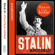 Rupert Colley - Stalin: History in an Hour (Unabridged)
