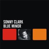 Sonny Clark - Blue Minor