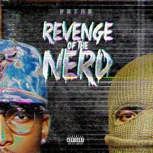 Revenge of the Nerd Mp3 Download