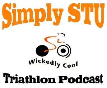 SimplyStu Podcast Series