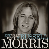 The Very Best of Russell Morris