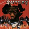 Outcry - Mutabaruka
