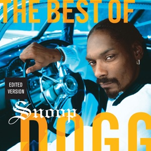 Snoop Dogg - Beautiful feat. Pharrell & Uncle Charlie Wilson