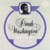The Complete Dinah Washington On Mercury Vol 2 1950 1952