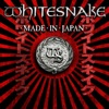 Made In Japan (Live), Whitesnake