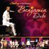 Elshadai Adonaih - Benjamin Dube