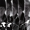 Choice Is Yours - EP ジャケット写真