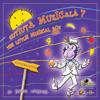 Cutiuta Muzicala 7 - Various Artists