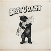 Best Coast - Let's Go Home