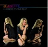 Undress to the Beat (Deluxe Version), Jeanette