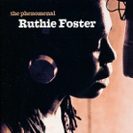 Ruthie Foster - Up Above My Head (I Hear Music in the Air)