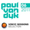 Vonyc Sessions Selection (2011-06)