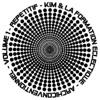 archiconventionnel-vol-1-repetitif