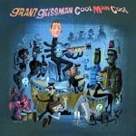 Grant Geissman, Chuck Mangione & Chick Corea - Chuck and Chick