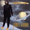 Universal James, James Brown