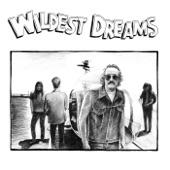 Wildest Dreams - Gypsy Eyes