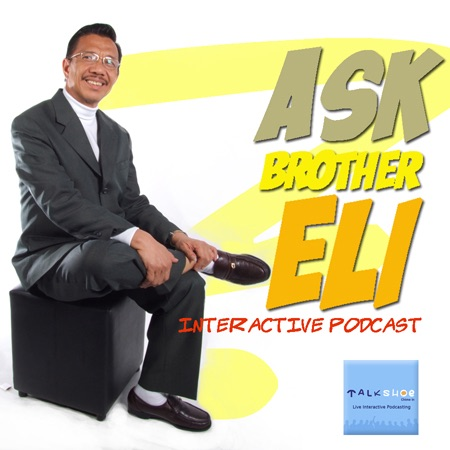 The Brother Eli Soriano Truth Podcast