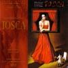 Puccini: Tosca, Chorus of the Royal Opera House, Covent Garden, Franco Corelli, Orchestra of the Royal Opera House, Covent Garden, Sir Alexander Gibson & Zinka Milanov