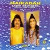 Maikadah Live In Concert Live