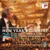New Year s Concert 2013 Neujahrskonzert 2013