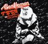 Gentleman - Fela Kuti