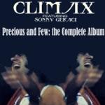 Climax - Precious and Few