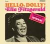 People  - Ella Fitzgerald