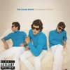 The Lonely Island - Turtleneck  Chain Deluxe Version Album
