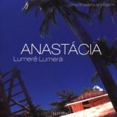 Anastacia - Flor