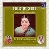 Collectors Choice - Live Concert - Vol.3 - Dr M L Vasanthakumari