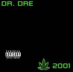 View album 2001