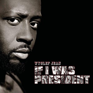 If I Was President (Live) - Single Mp3 Download
