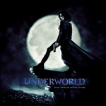 Underworld (Music from the Motion Picture)