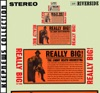 My Ideal  - Jimmy Heath Orchestra