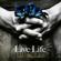 Live Life (Instrumental) - TAK MATSUMOTO