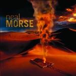 Neal Morse - 12