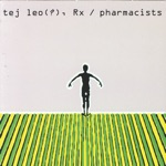 Ted Leo and the Pharmacists - Head In the Freezer