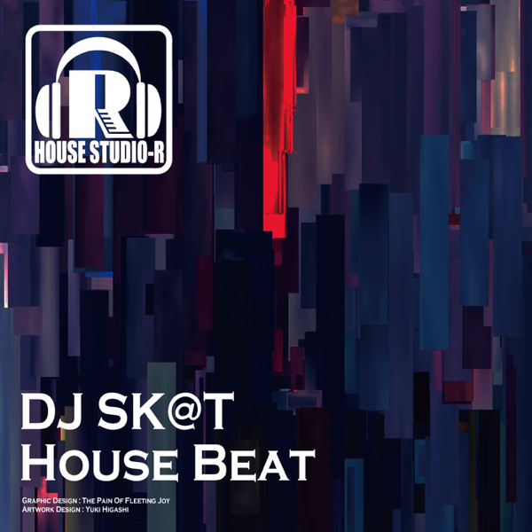 House Beat - Single by DJ S K T on iTunes