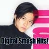 Digital Smash Hits! ジャケット写真