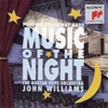 Music of the Night Pops on Broadway 1990