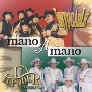 Mano a Mano Mp3 Download