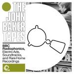 John Baker - Codename
