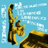 Sideways Soul, Dub Narcotic Sound System & The Jon Spencer Blues Explosion